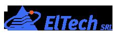 ELTECH S.R.L.