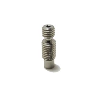 barrel-e3d-v6-allmetal