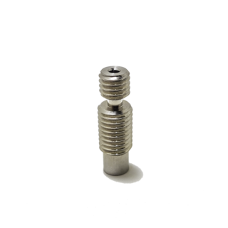 barrel-e3d-v6-titanio